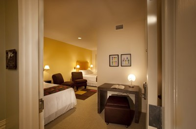 0e542751_the-rooms-2