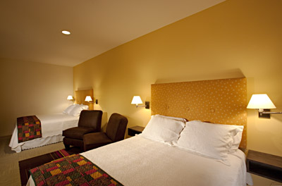 0e542773_the-rooms-4