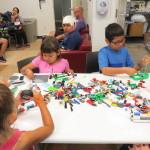Fun Zone Legos and Playdough (3)