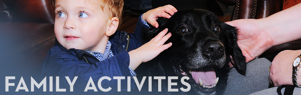 Header_Activities
