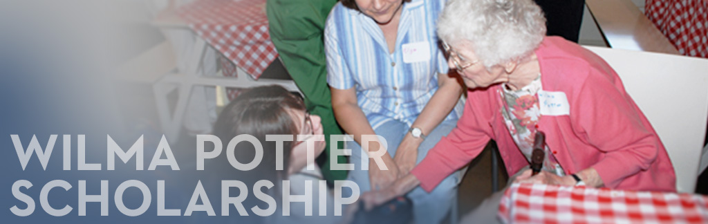 Header_WP_Scholarship