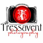 tressavent photography