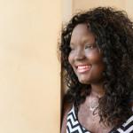 www.tressavent.com-RMHD-LCGSession-Aug2014-13