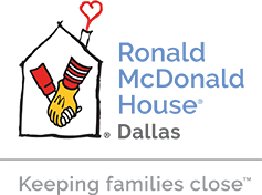 Addison Rotary Open - Ronald McDonald House of Dallas